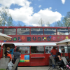 Thumbnail image for Double Decker Coffee Bus Is Brewing Up Customers In Red Deer