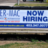 Thumbnail image for Red Deer Job Market Is Booming Again