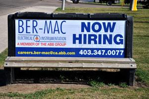 Red Deer Employment Opportunities