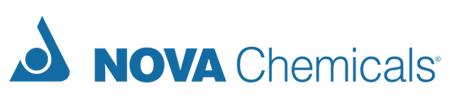 Post image for Nova Chemicals To Spend $900-Million On Expanding Joffre Plant