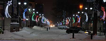 downtown-red-deer-snowstorm-november-2013