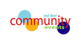 Red Deer Community Events