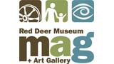 Red Deer Museum and Art Gallery