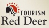 Tourism Red Deer